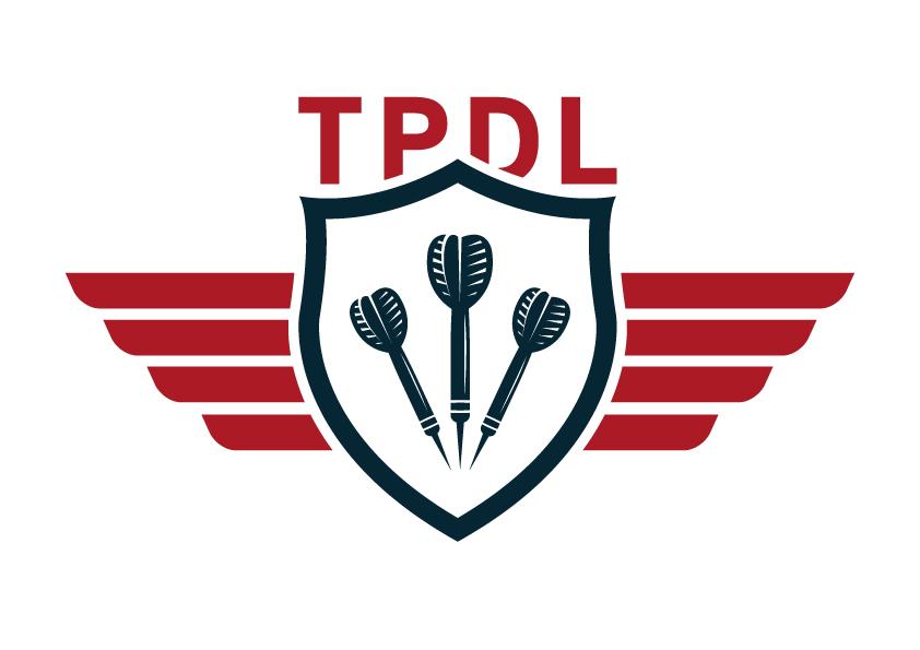 TPDL Logo